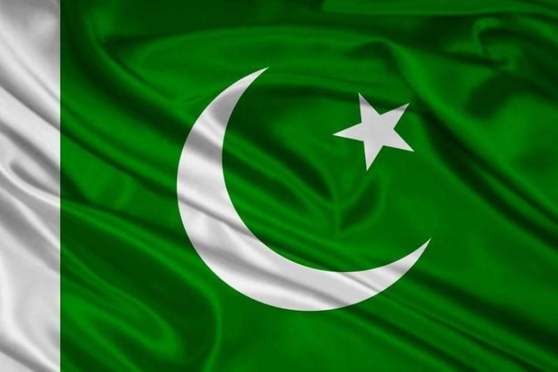 سخنگوی وزارت خارجه پاکستان گزارشهای مربوط به تحریم از سوی آمریکا رد کرد
