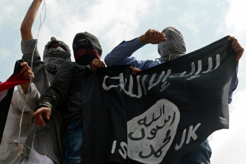 لاوروف: غربی ها نمیخواهند تروریستهای بازداشت شده  به کشورشان بازگردانند