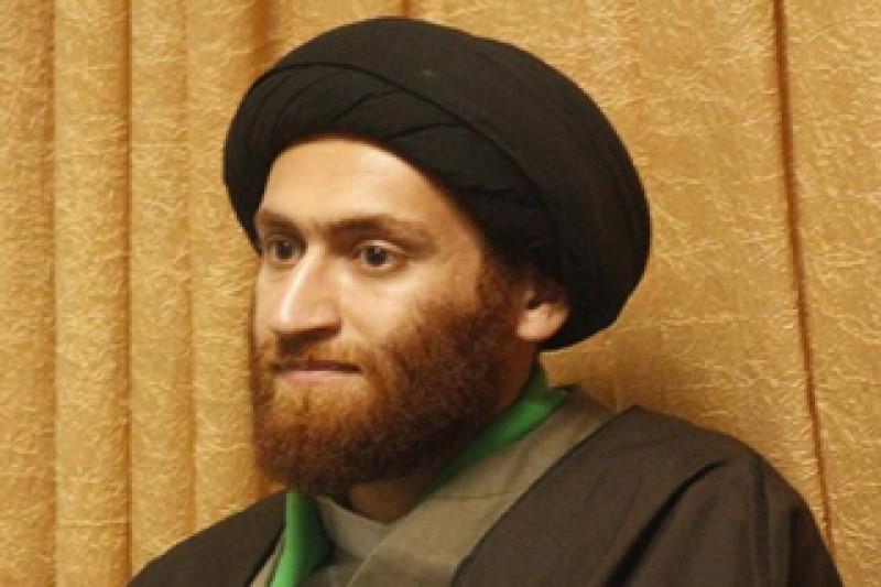 شکایت طلبه مازندرانی  از مسببان بازنشر مطلب جعلی  در خصوص جهاد نکاح+تصاویر