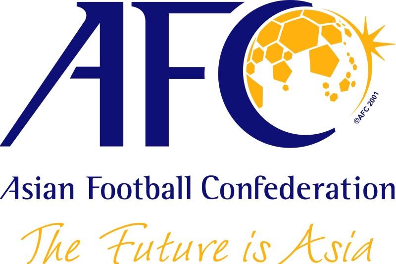واکنش سایت AFC به برکناری شفر