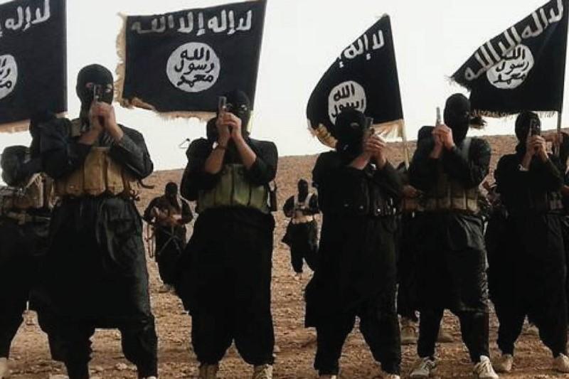 بیش از ۱۰ هزار عنصر گروه تروریستی داعشی «بی رحم» در سوریه و عراق باقی ماندهاند
