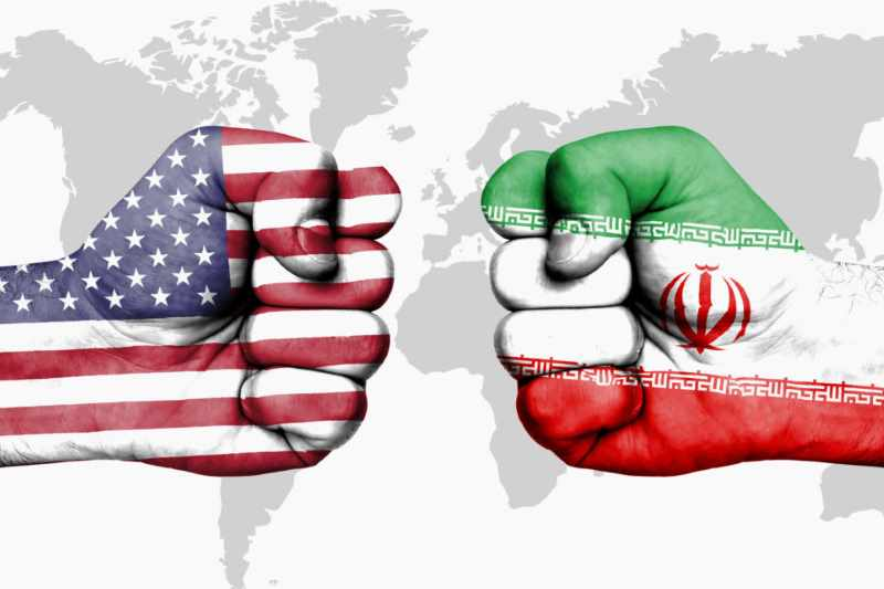 ترغیب ایران به خروج از برجام در دستور کار دولت ترامپ