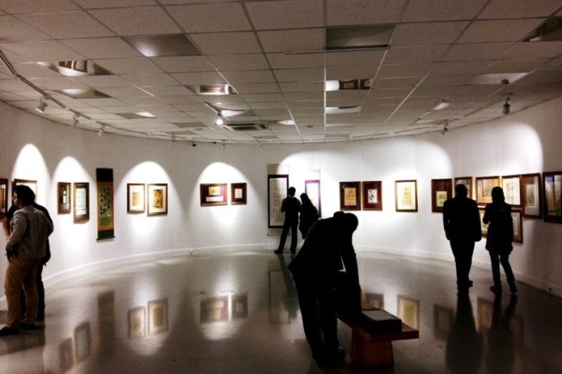 قانون، وزارت ارشاد را از نظارت بر محتوای نمایشگاهها بازمی دارد اصلا منطقی نیست