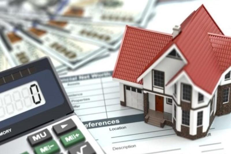 بیش از ۹۰ درصد از تسهیلات پرداختی، صرف نیاز بخش مسکن و ساختمان شد