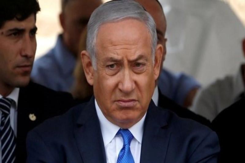نتانیاهو از اقدامات ضدایرانی ترامپ تمجید کرد