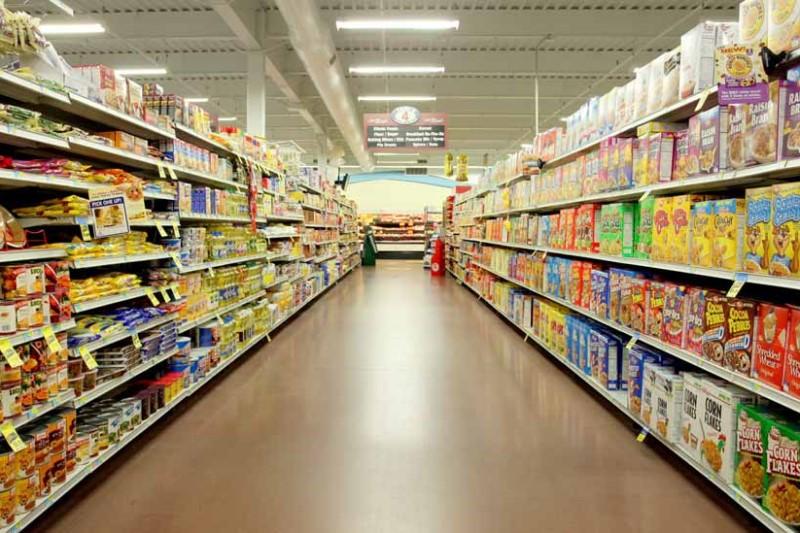آیا ماه مبارک رمضان روند کاهشی ضریب فروش اقلام غذایی را دگرگون خواهد ساخت؟