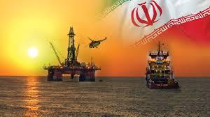 آیا آمریکا در آخرین لحظات برخی معافیتها در زمینه خرید نفت خام از ایران را تمدید خواهد کرد یا خیر؟