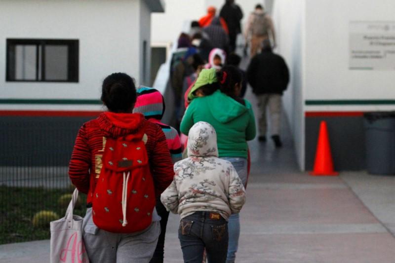 تغییر سیاست مهاجرتی آمریکا سرنوشت مهاجران دارای کارت سبز اقامت را عوض خواهد کرد؟