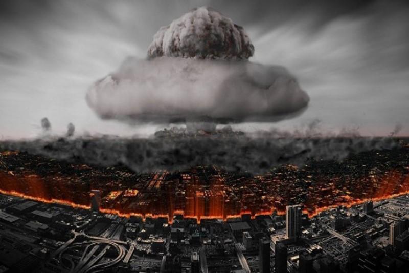 افشای بیسابقه  اطلاعات محرمانه برنامه هستهای اسراییل