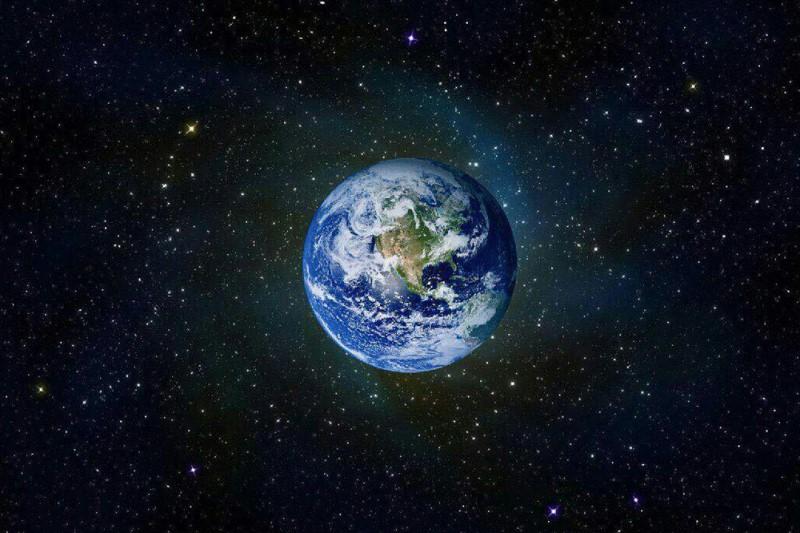 از یک بام و دو هوای وزنی در نقاط مختلف کره زمین چه می دانید؟