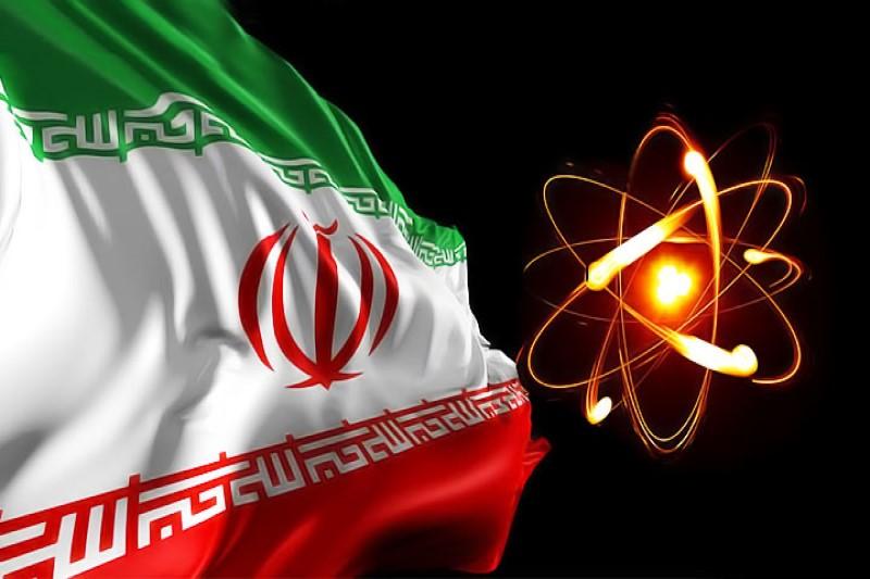 ایران تعهدات هستهایاش را منوط به پیشرفت پروسه اجرایی «اینستکس» کند