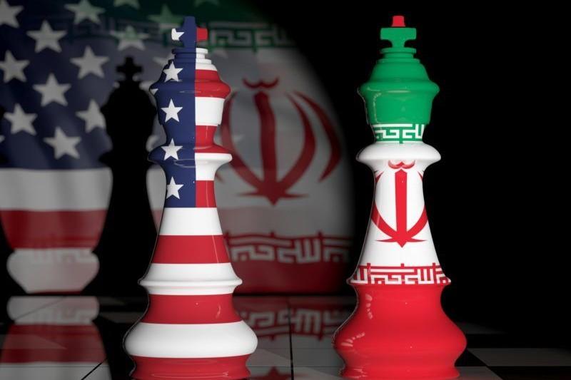 امکان وقوع «جنگ محدود» آمریکا با ایران