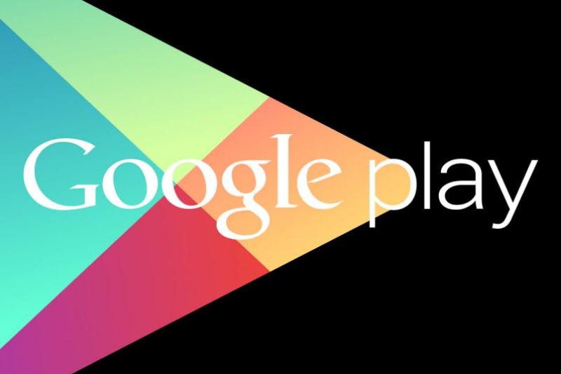تغییر موضع ناگهانی گوگلپلی و حذف اجباری هاتگرام و طلاگرام