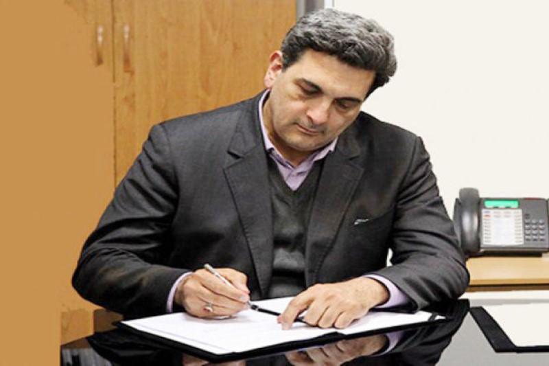 جوادی یگانه به عنوان رییس ستاد پنجمین دوره انتخابات شورایاری ها منصوب شد