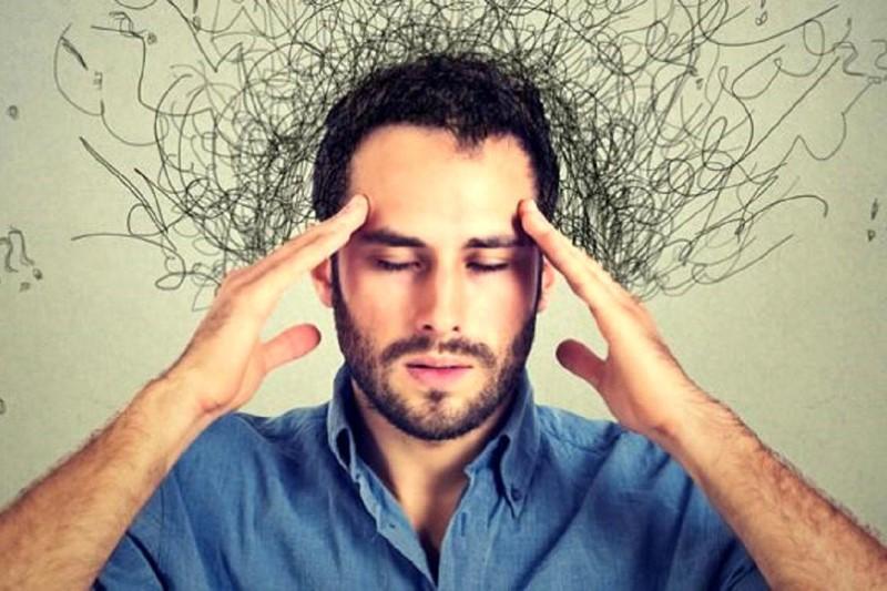 روشهای کاهش اضطراب