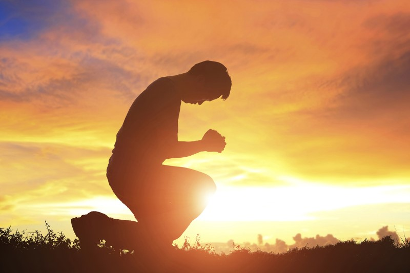 حکمت دیر برآورده شدن دعا و یا عدم استجابت آن چیست؟