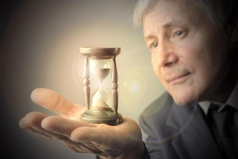 علاقمند به عمر طولانی هستید، بخوانید