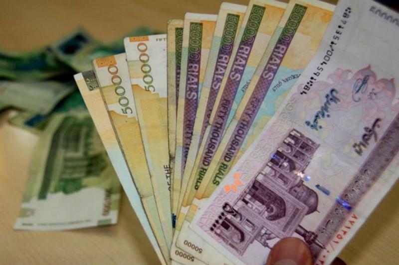 موافقان و مخالفان صندوقهای تسهیلات و قرض الحسنههای خانگی چه میگویند؟
