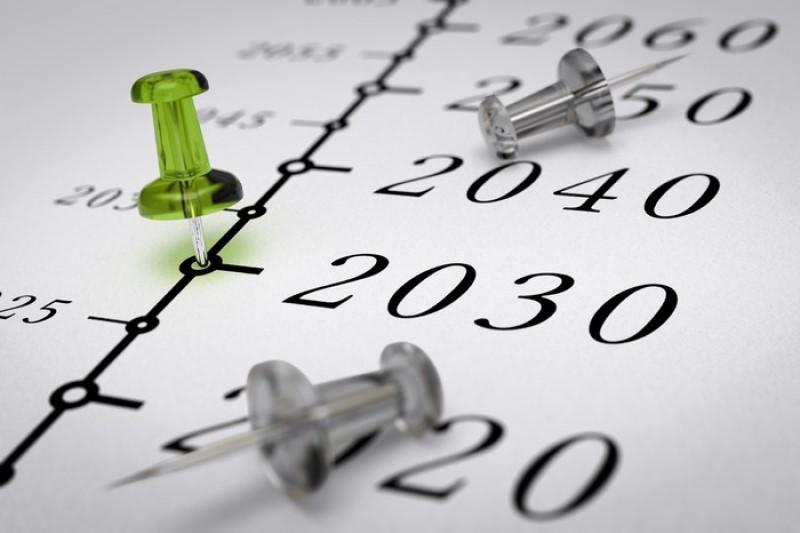 طراحان سند 2030 روی سادهلوحان و خائنان داخلی  حساب ویژهای باز کردهاند
