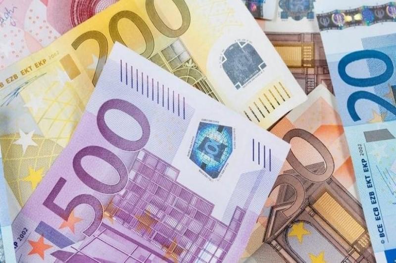 نرخ ۴۷ ارز بین بانکی در ۱۵ اردیبهشت ۹۸