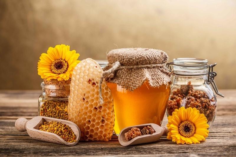 مظنه فروش عسل در بازار +جدول