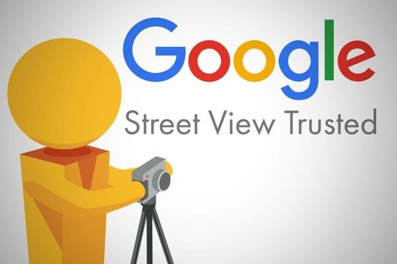 سیر و سیاحت در دنیا با گوگل استریت+تصاویر