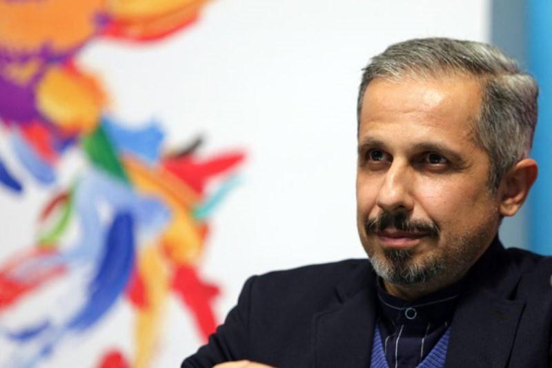کارگردان زهرمار مجری «جشن رمضان» شد