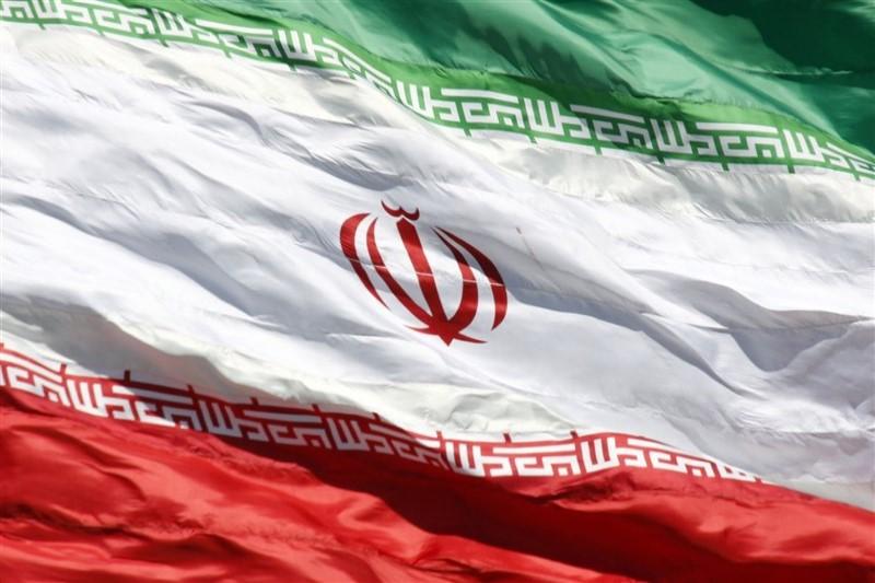 صبر جمهوری اسلامی ایران در برخورد با متحدان امریکا در منطقه لبریز خواهد شد