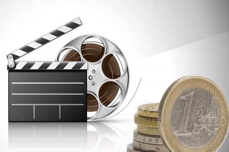 عواقب تولید فیلم با «پول مشکوک»