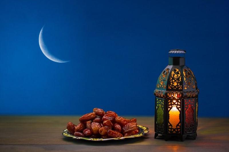 نکات مهم تغذیه در افطار و سحر