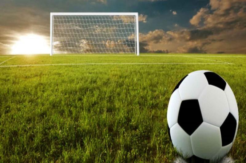 کدام مربی بهترین گزینه سرمربیگری برای فصل بعد استقلال است؟