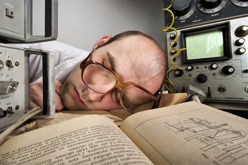 «یادگیری در خواب» دیگر رویانیست؟