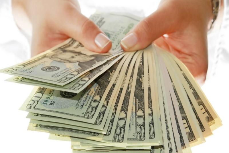 دلار کمترین واکنش را به اقدام جدید ایران در خصوص برجام داشت