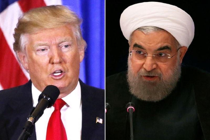 سرانجام  تقابل ایران و آمریکا از نگاه العربی الجدید