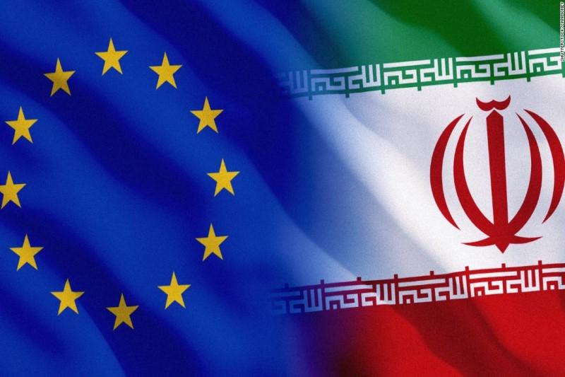 نتیجه مماشات یکساله با اروپا؛ رد «اولتیماتوم» تهران