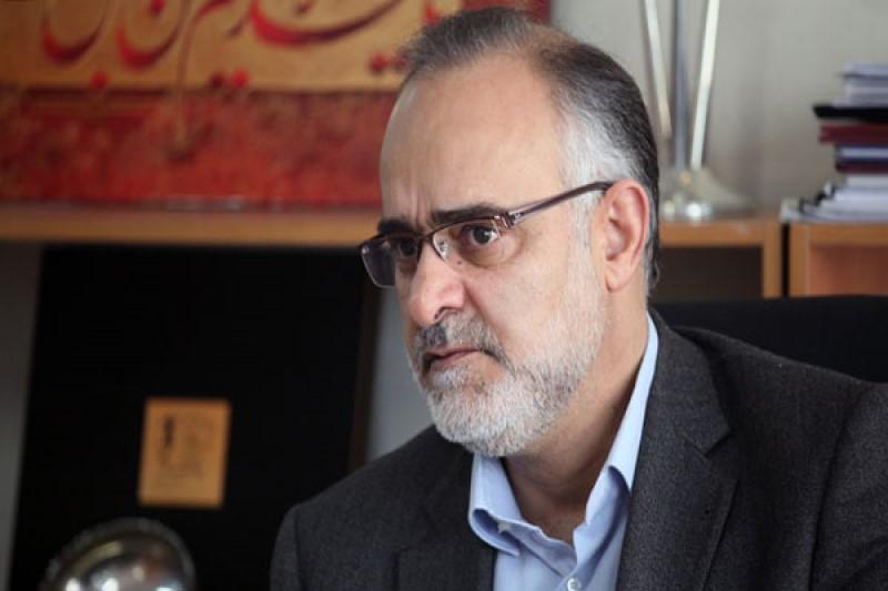 نبی: برانکو در پرسپولیس می ماند
