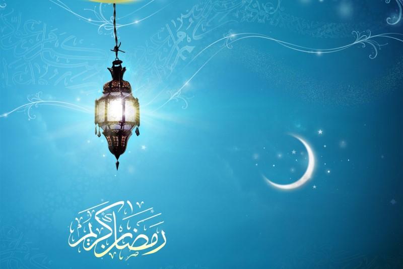 معنای دعای روز ششم ماه رمضان چیست؟+فیلم و عکس نوشته