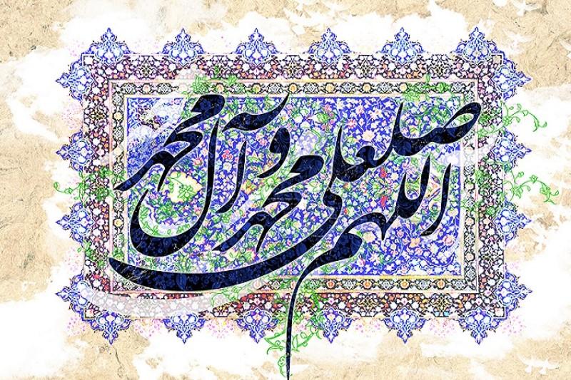ارزیابی قرآن از دیدگاه امام علی(ع)