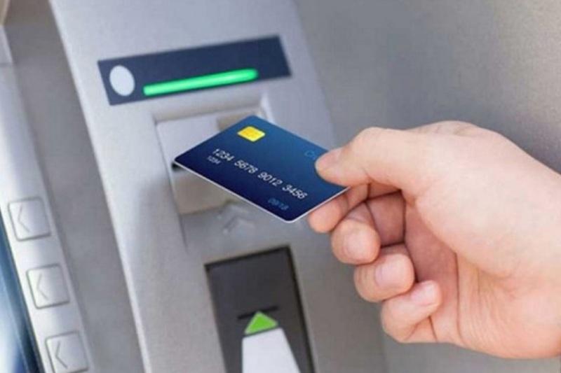 روش  گرفتن رمز یکبار مصرف از بانکها+فیلم