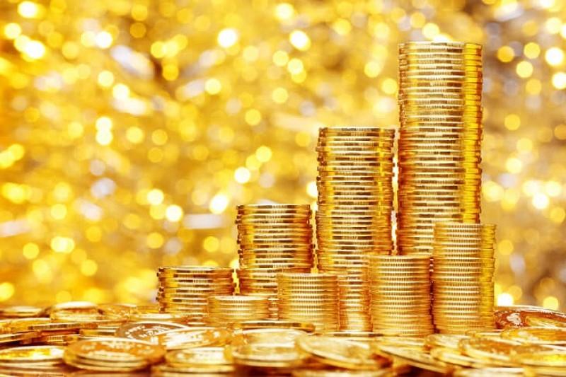 آخرین نرخ سکه و طلا در ۲۲ اردیبهشت ۹۸