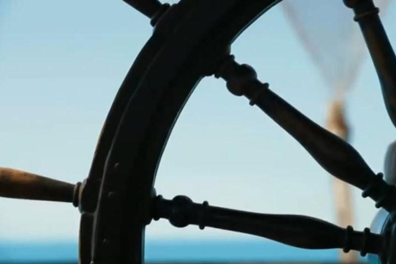 نقش دریانوردی در توسعه پایدار