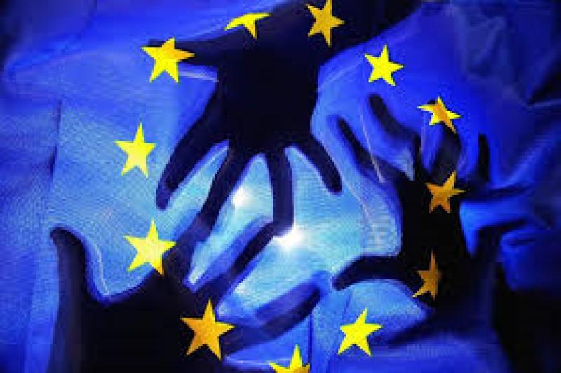 آیا طرفهای اروپایی قصدی برای کمک به ایران  دارند یا خیر؟!