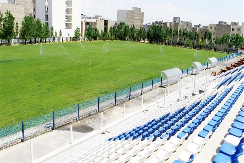 بازیکنان استقلال در اعتراض به بدقولی مدیران اعتصاب کردند