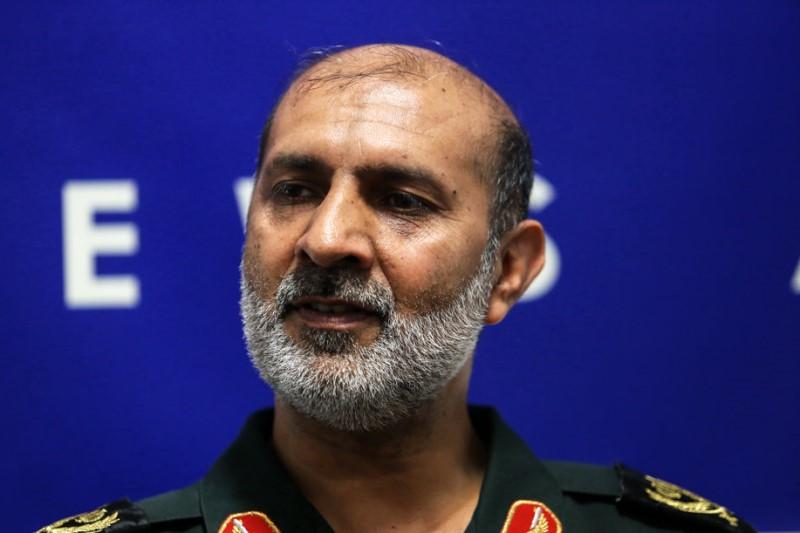 آمریکا با ایجاد ترس و سایهی جنگ سعی دارد ایران را وارد مذاکرهی یکجانبه کند/ مطبوعات با تیترهای هیجانی بهانه دست دشمن ندهند