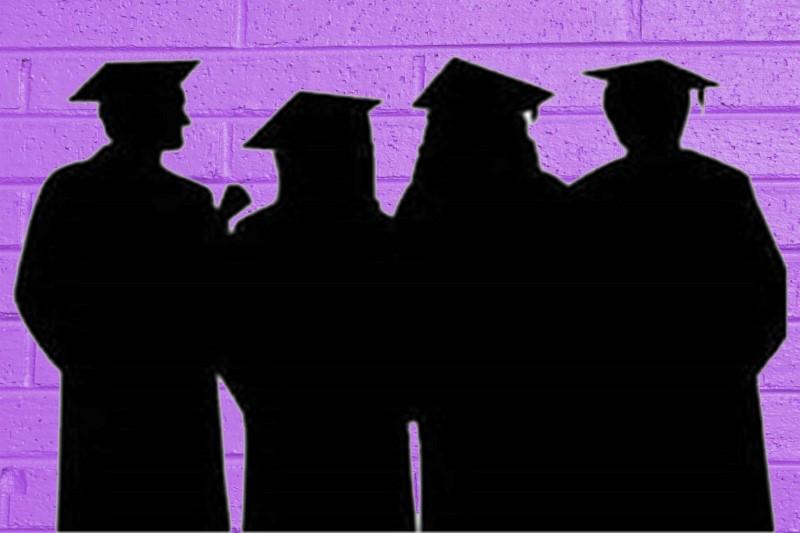 ضوابط و مقررات پوشش دانشجویان در دانشگاههای مختلف دنیا