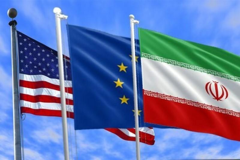 پُل زدن به فاصلهی بین انتظارات ایران و آمریکا در توان اروپایی ها نیست