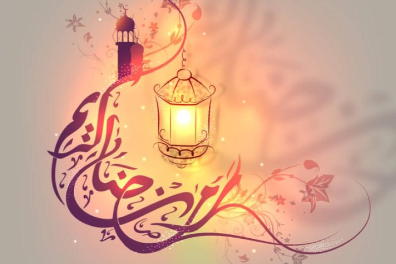 روزه نمی گیرم و حرمت ماه رمضان را نمیشکنم