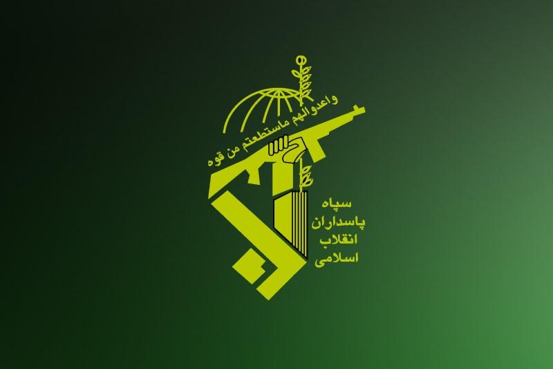 دستگیری سردار ربیعی از شایعه تا واقعیت!