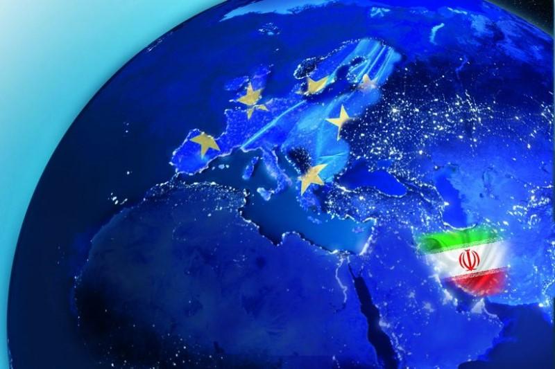 آینده برجام و روبط ایران، اروپا و آمریکا