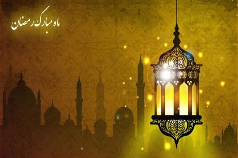 تفسیر دعای روز دوازدهم ماه مبارک رمضان+فیلم و عکس
